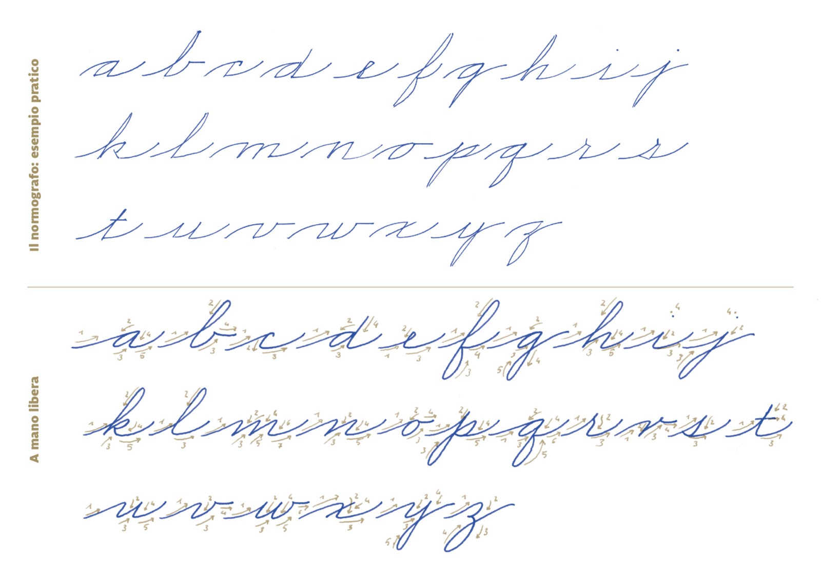 Preparatory practices to calligraphy design nation ach standard and freehand examples expocarfo