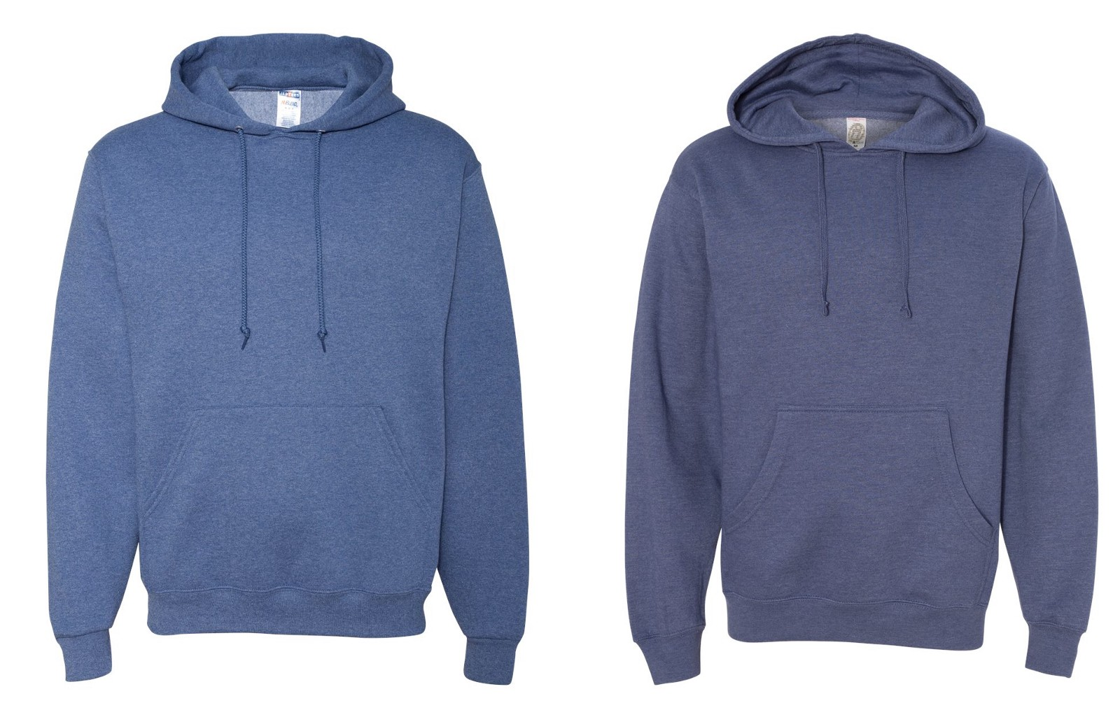 c3ee588f6d9 The Best 5 Blank Hoodies to Print On   Reviewed – Christian Ramirez ...
