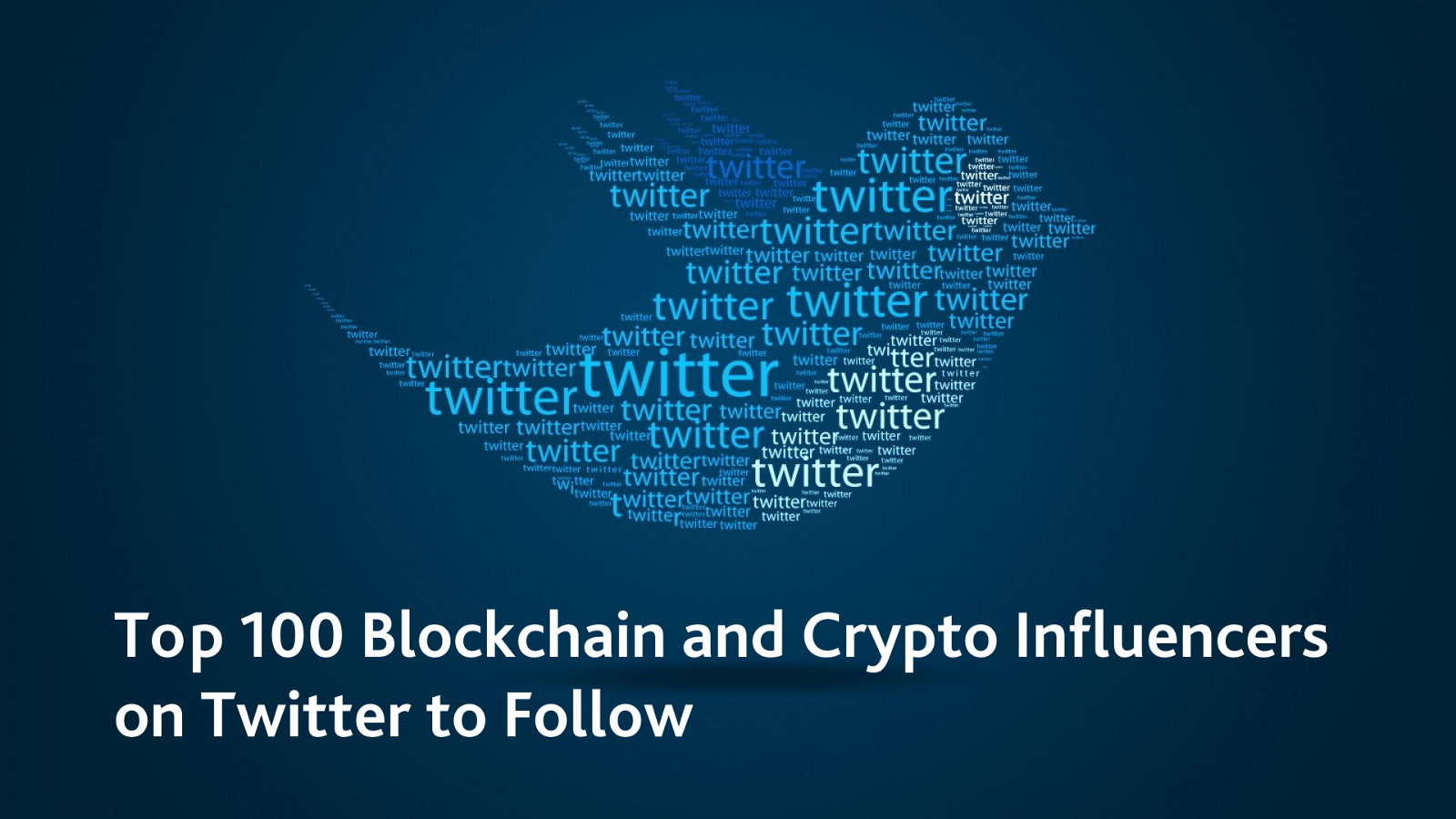 best bitcoin traders to follow
