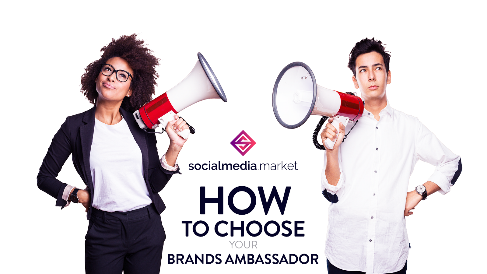 b58e3c0748f A brand ambassador is a personality with a certain amount of audience who  promotes a brand and its products to their network with the goal of  boosting brand ...