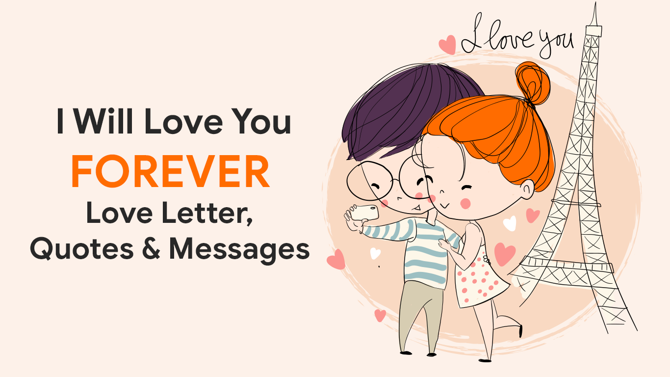 love letter templates love quotes and messages