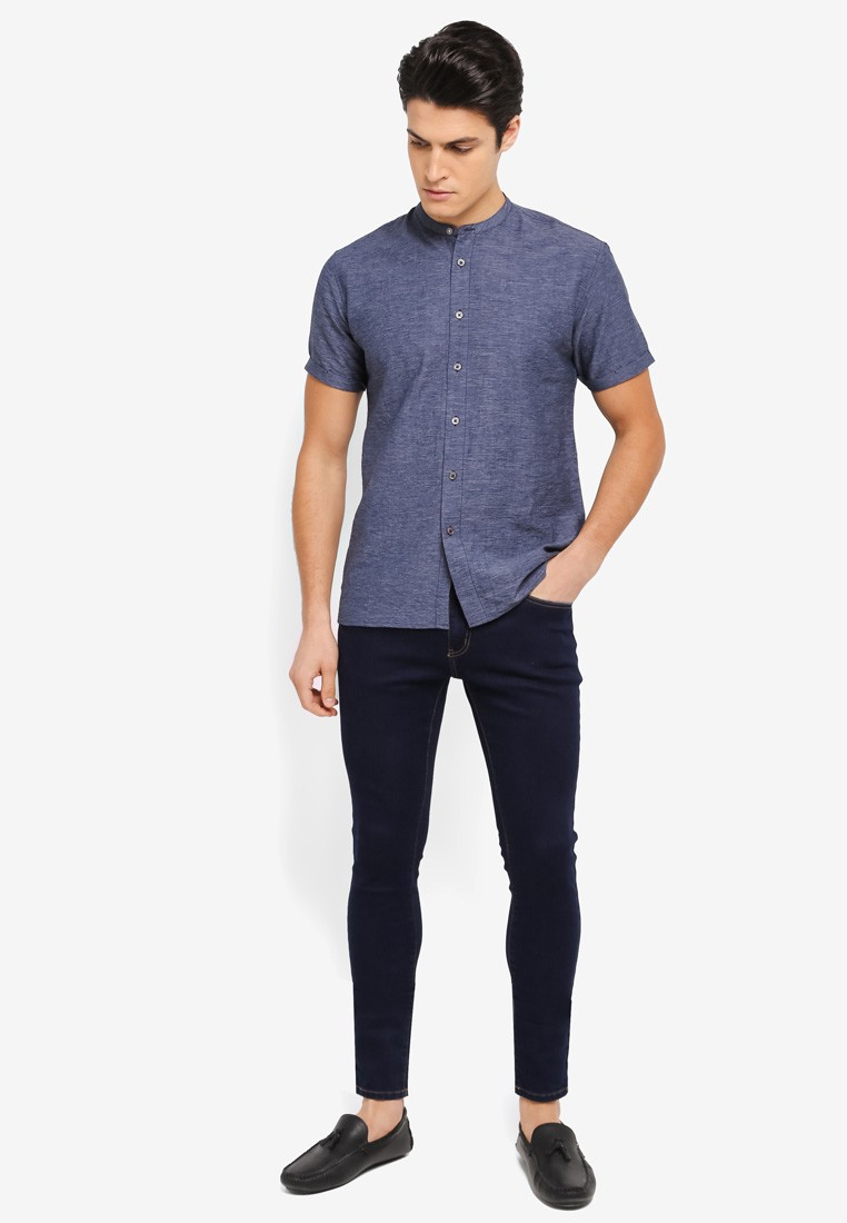 4d365963e3a Your Style Favourites This Season — Men s Edition – THREAD by ZALORA ...