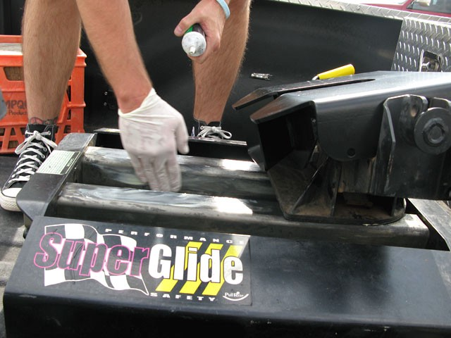 Best Bed Liner >> Common Pullrite Superglide Hitch Problems and The Solutions