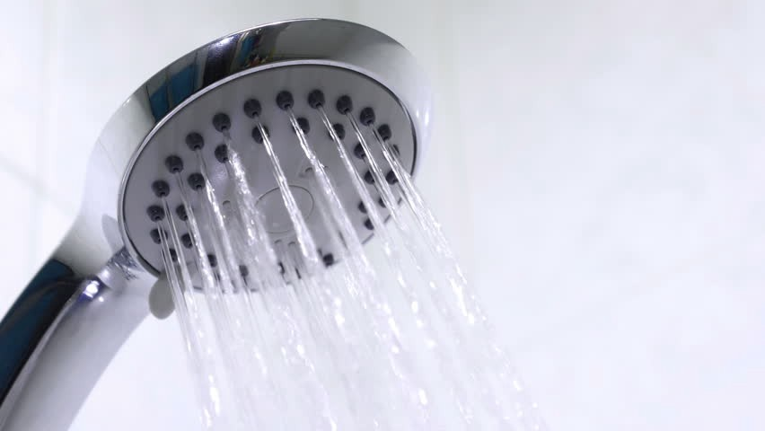 Types of Showers – Material Tiger – Medium