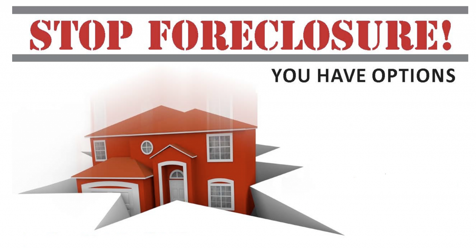 Foreclosure Process In Ohio