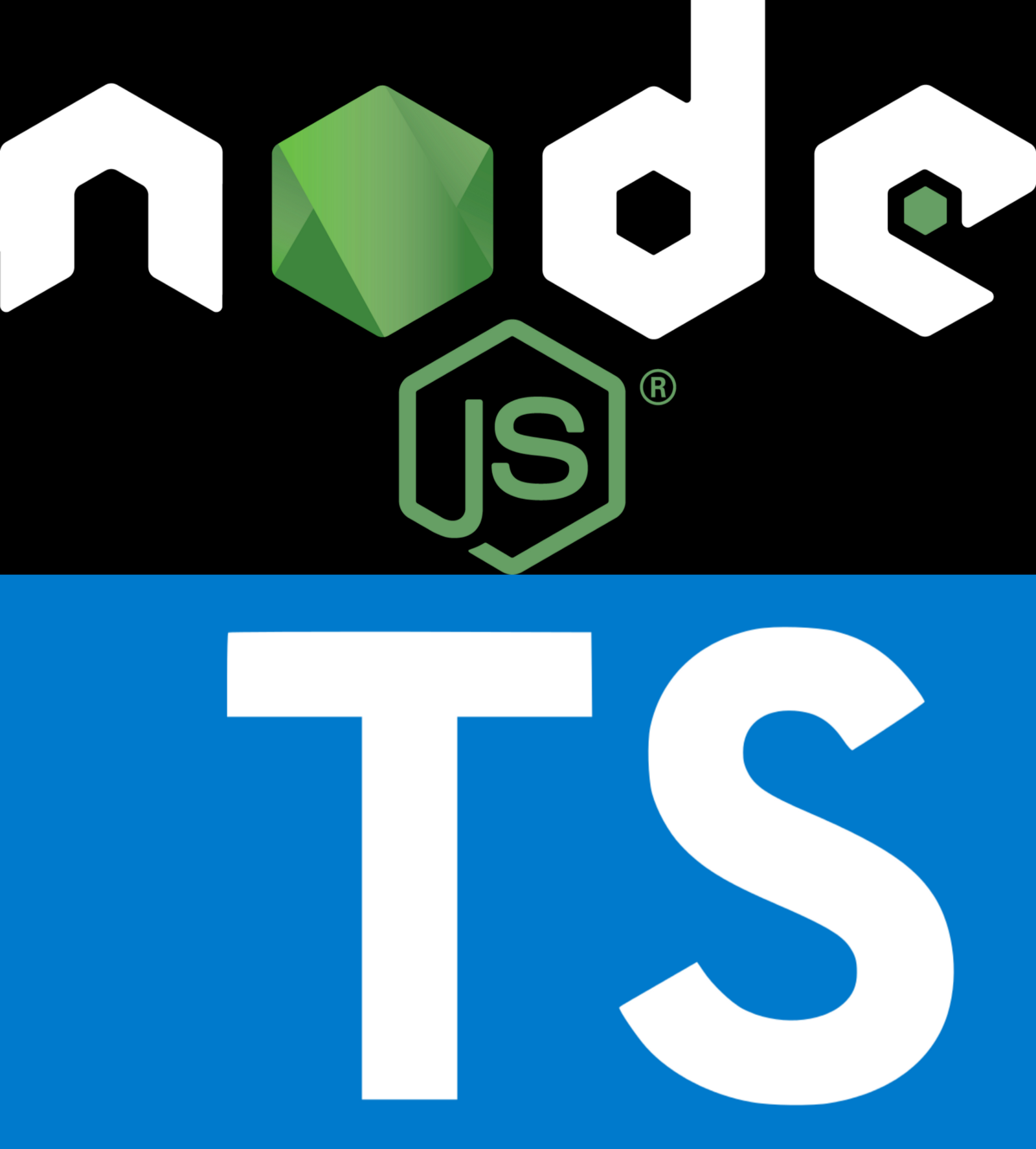 How to use Node.js with TypeScript