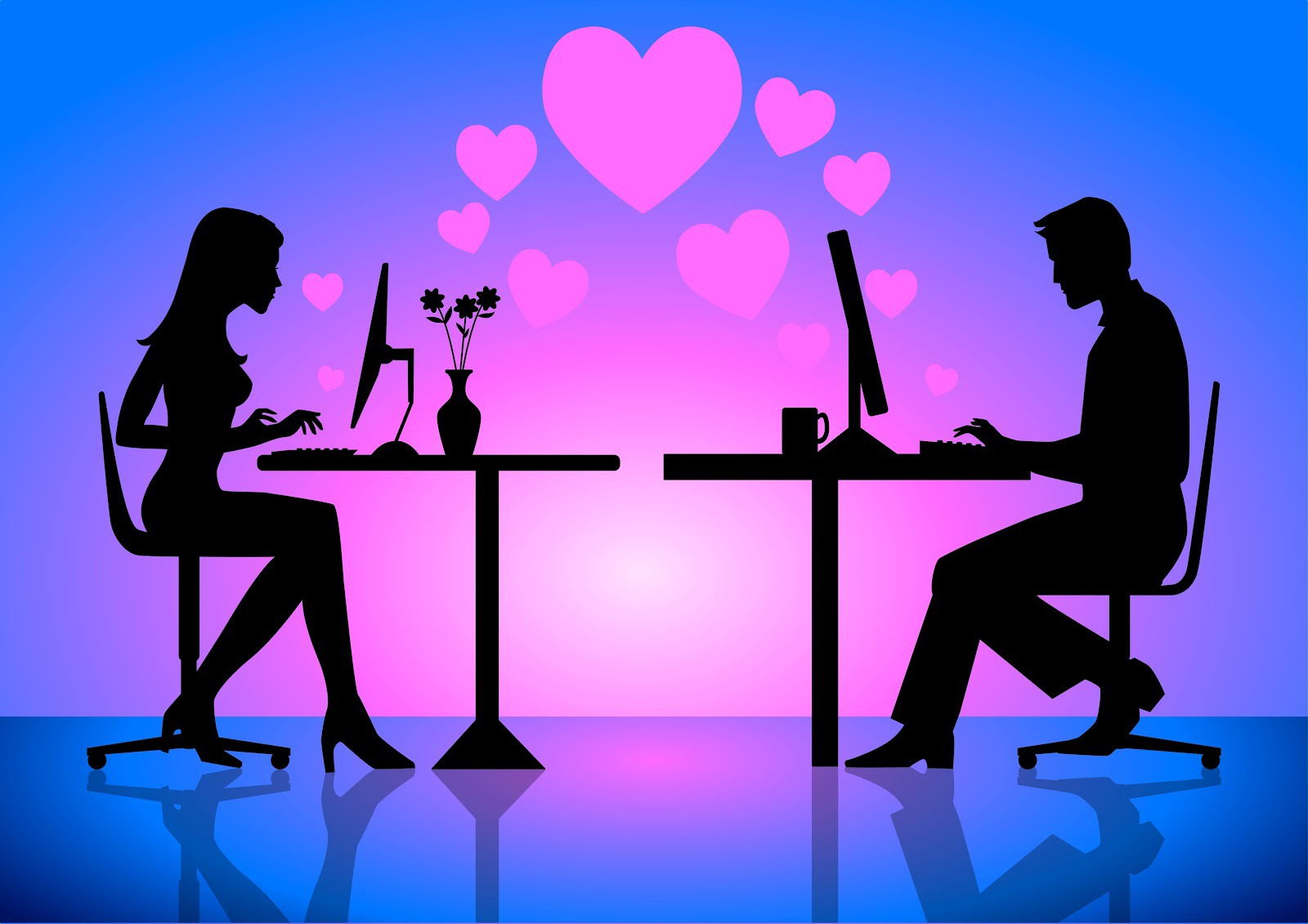 Udate online dating