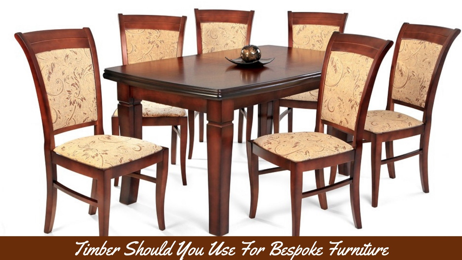 The Best Pieces Of Furniture That You Come Across Are Made Up Of Either  Aged Pine Or Red Oak. Let Us See What Else Could Be Found!