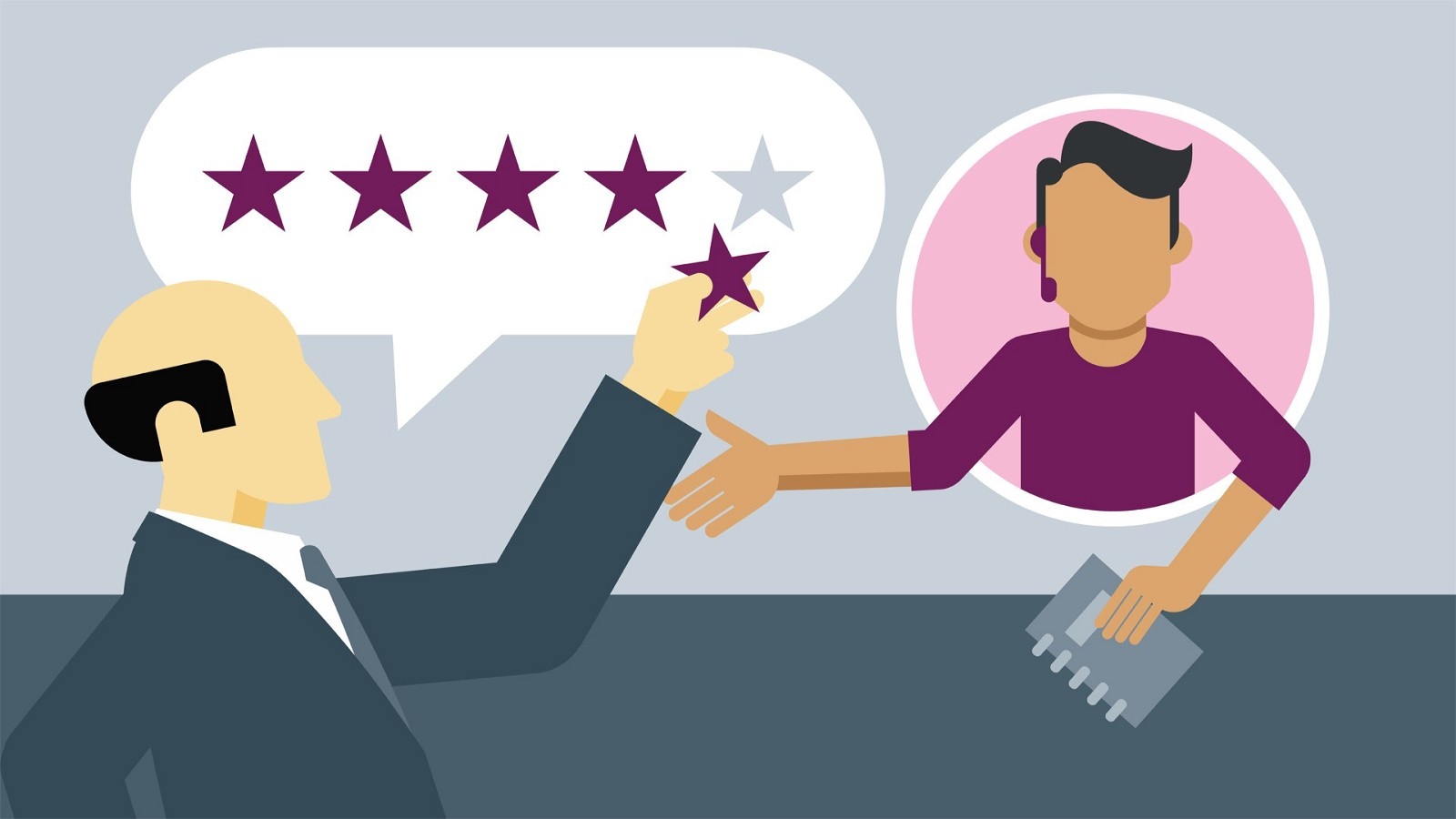 customer Customer experience management turn customers into fanatics qualtrics customer experience™ is used by the world's most iconic brands to optimize the customer experience and predict the actions that will have the biggest impact on their bottom line.