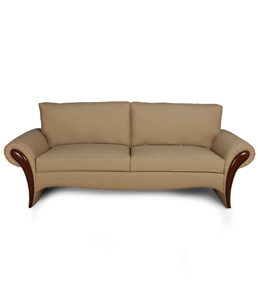 stimulate your imagination with the artful range of exquisite sofa