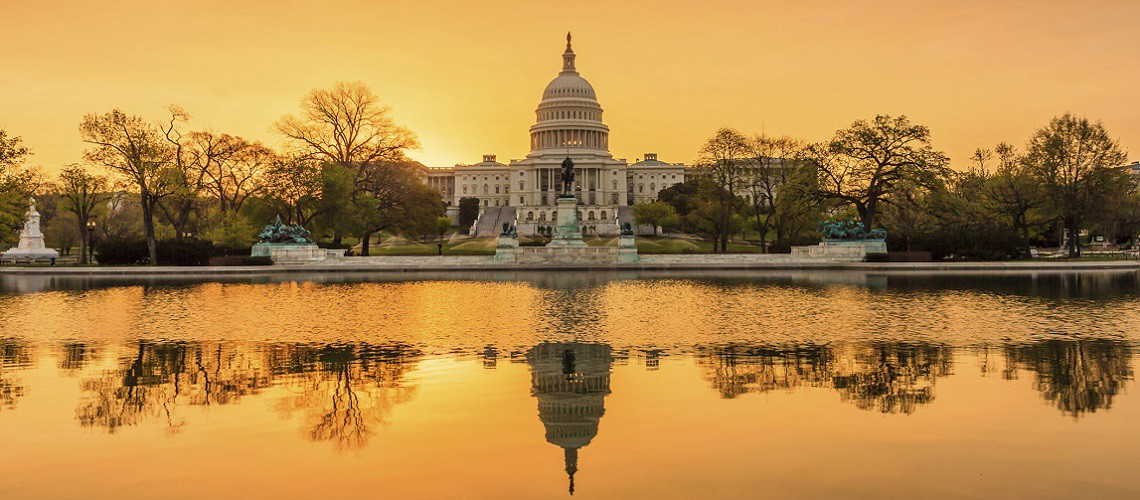 congressional Home of the congressional innovation fellowship meet the fellows want to learn more about the congressional innovation fellowship before our application deadline.