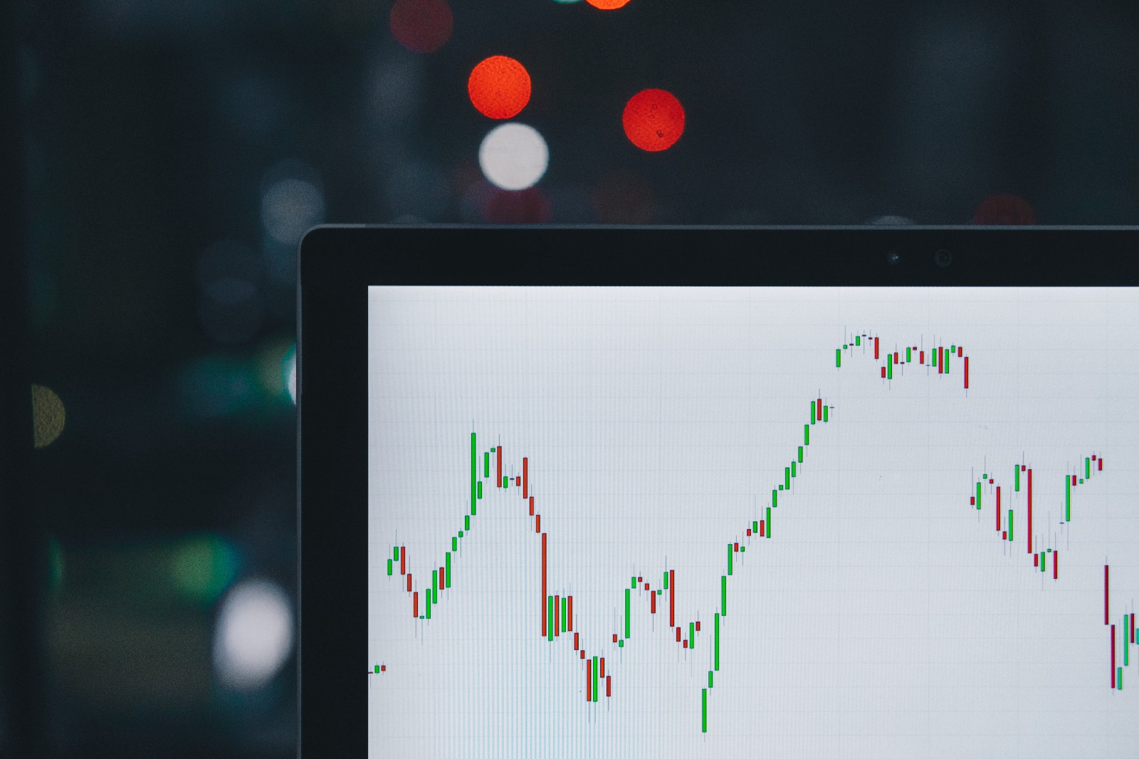 Are World Crypto Indexes Already Here?