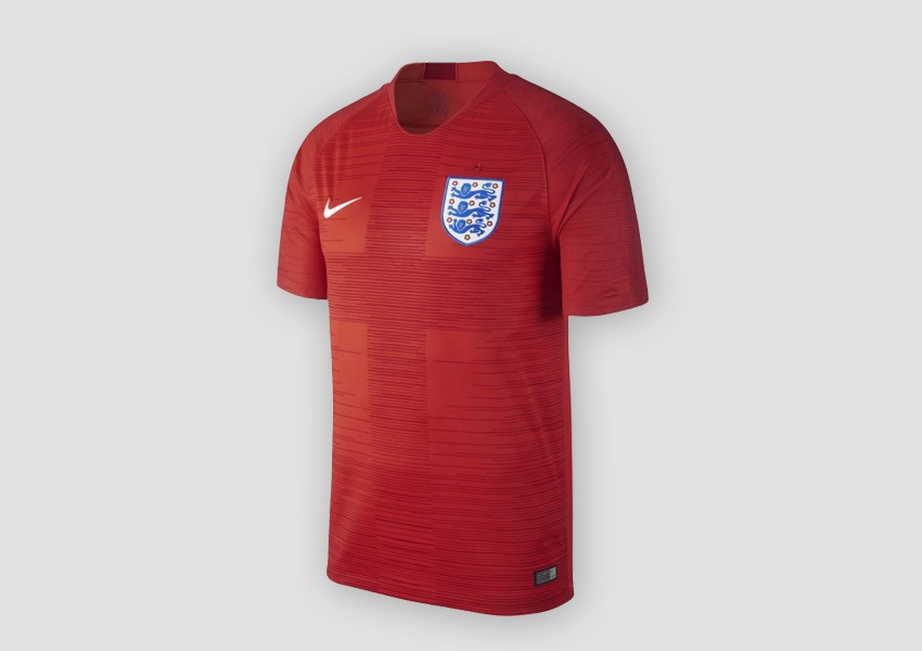 154cfe81958 A Retro Kit Takeover for the 2018 Russia World Cup | #12 NTWICD