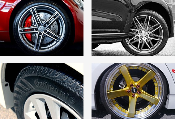 our diy tire lettering kit allow the user to draw any type of white tire lettering buy our durable kit to easily create permanent letter stickers for your