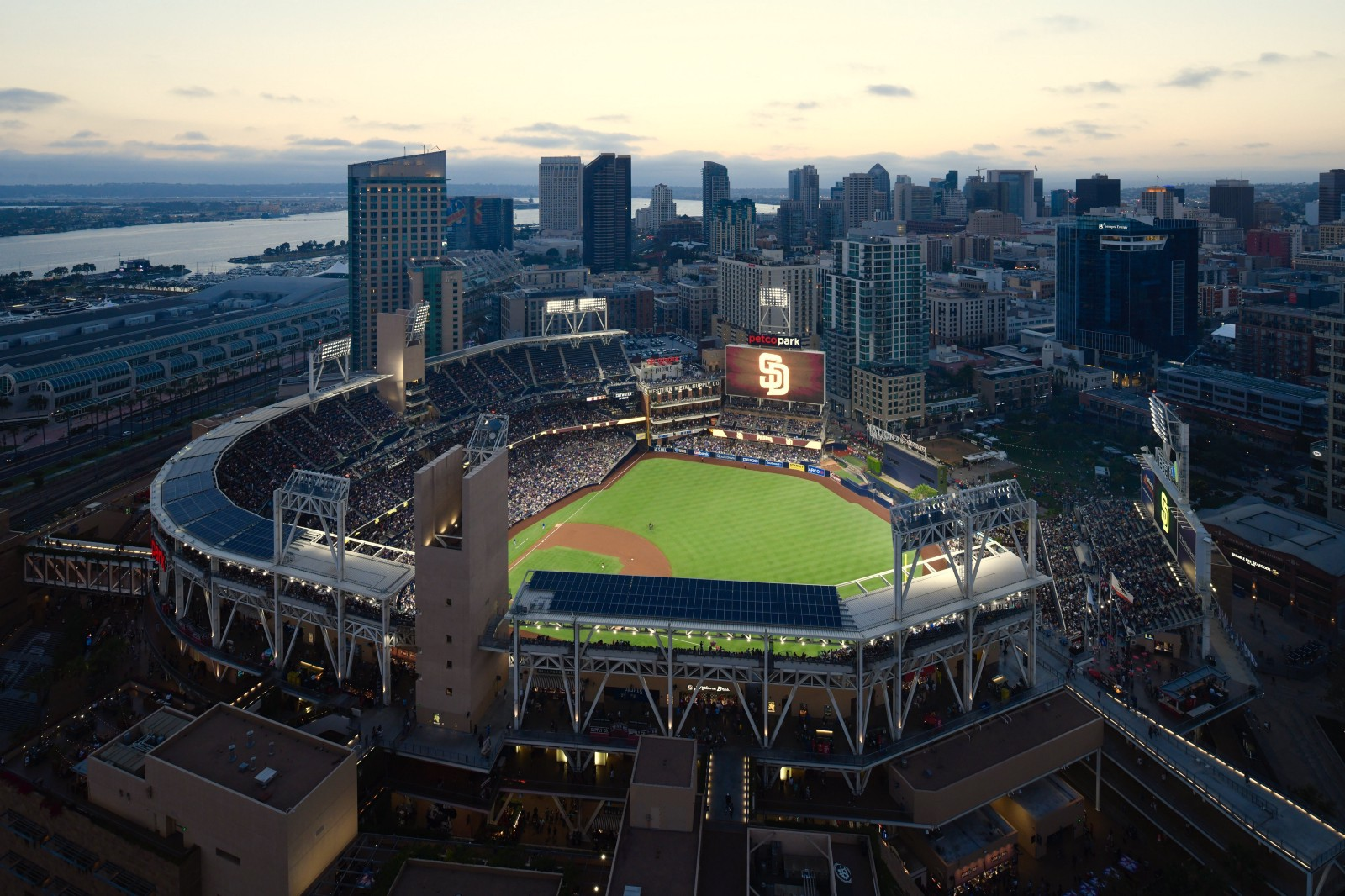 Happening Homestand Report: Sept. 28–30 – FriarWire