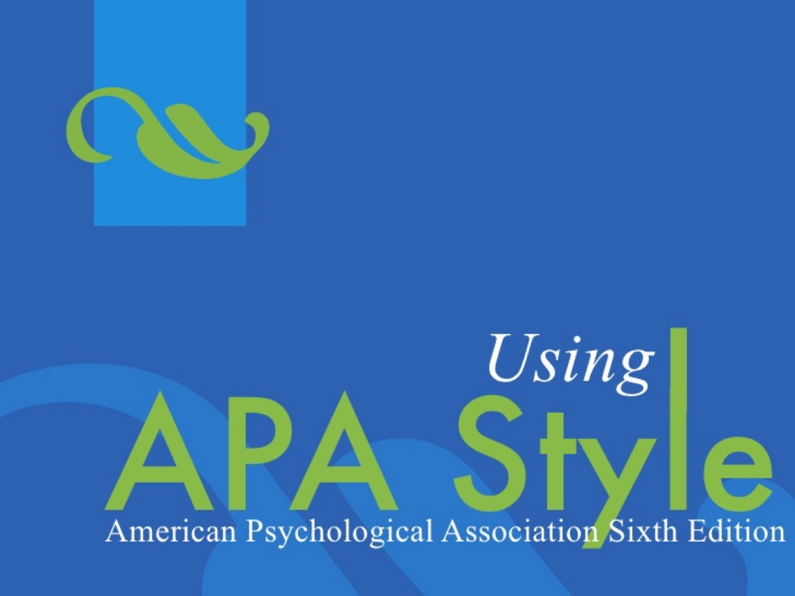 apa hacks quick coaching lessons on apa style jack mcintyre medium
