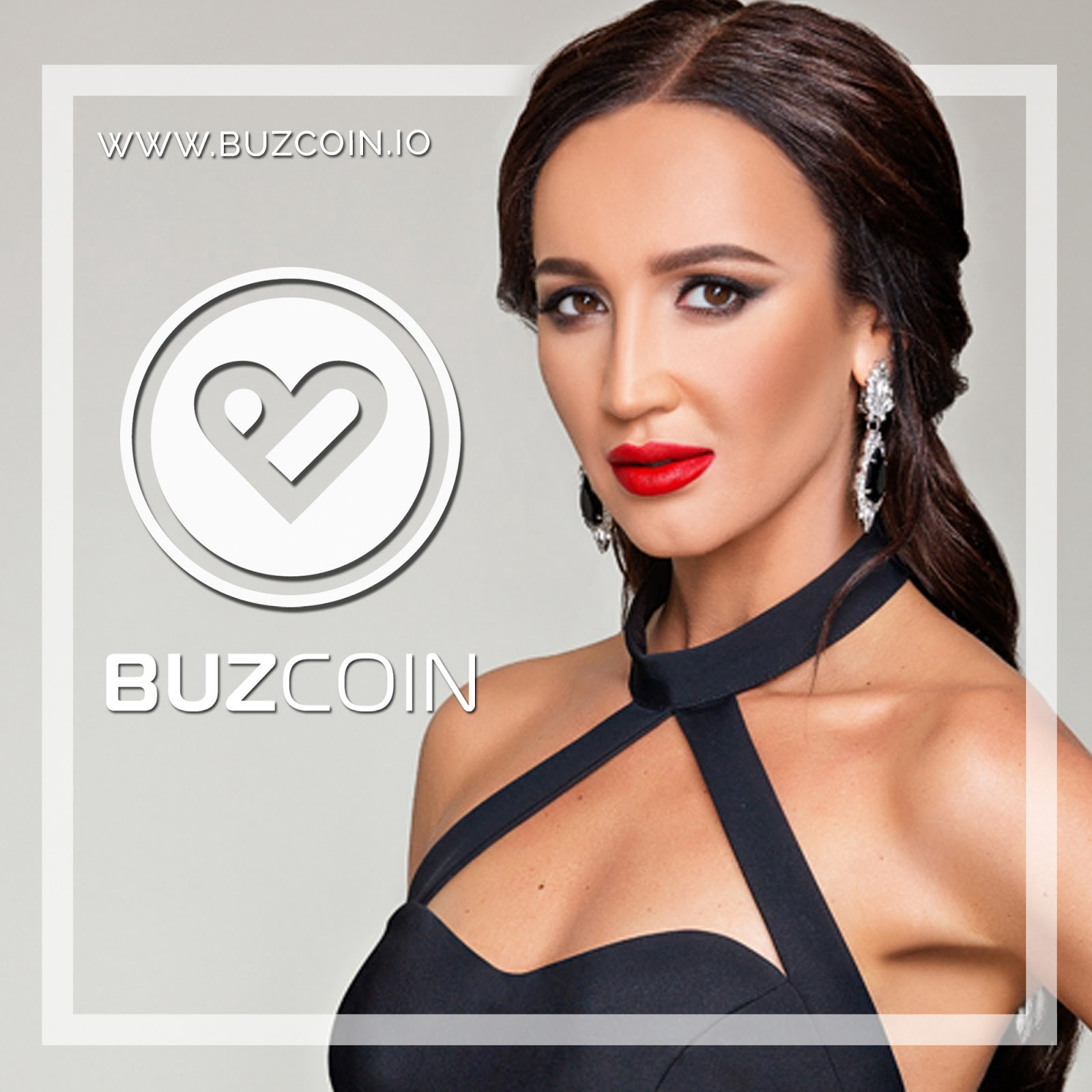 A new restaurant of Olga Buzova will appear in Moscow 08/14/2018 65
