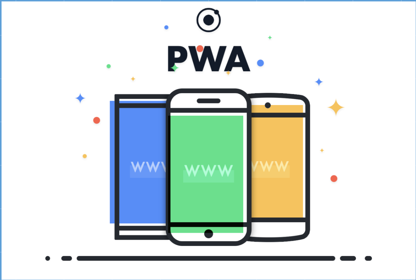 Progressive Web Apps (PWAs) FTW — Pt. 2 - By