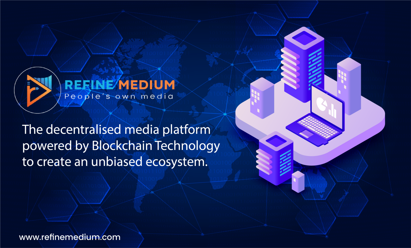 Image result for bounty Refine Medium