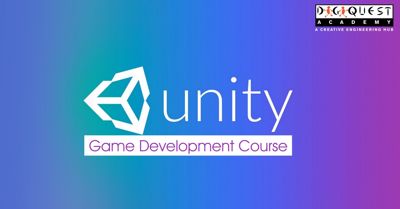 Sunity 3d Training Certification Course In Hyderabad