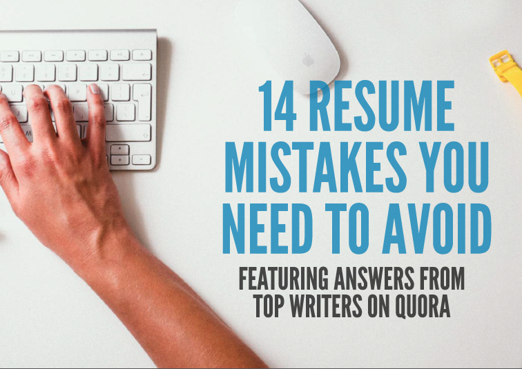 5 quick tips to fit your resume on one page  u2013 the post