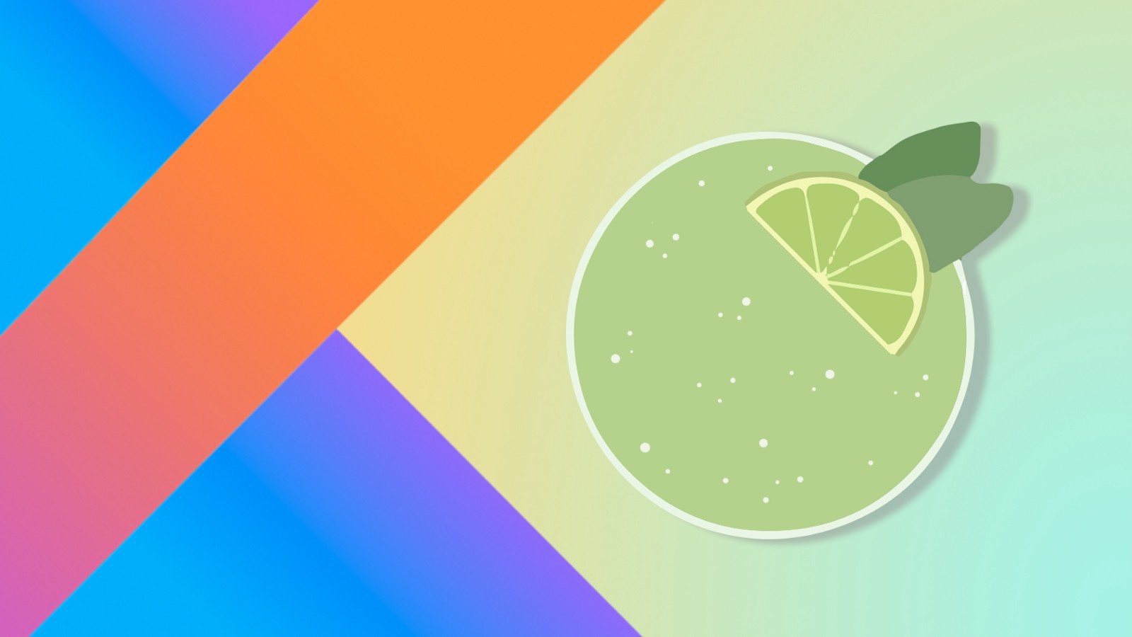 Mocking Kotlin Classes With Mockito The Fast Way 21 Buttons