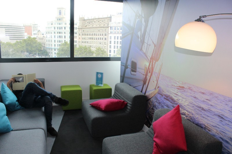 Death to the Meeting Room – Skyscanner Growth – Medium