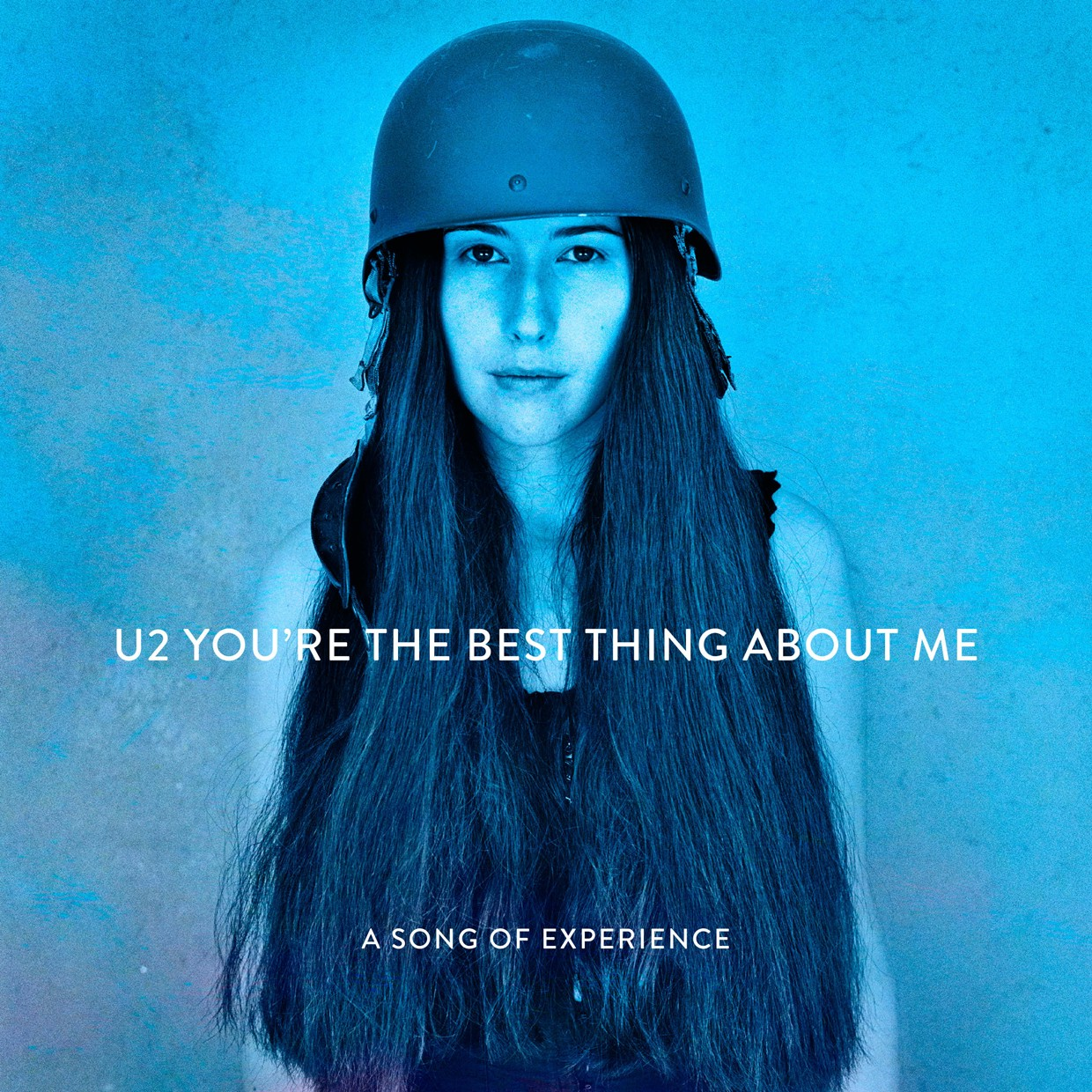 You're The Best Thing About U2