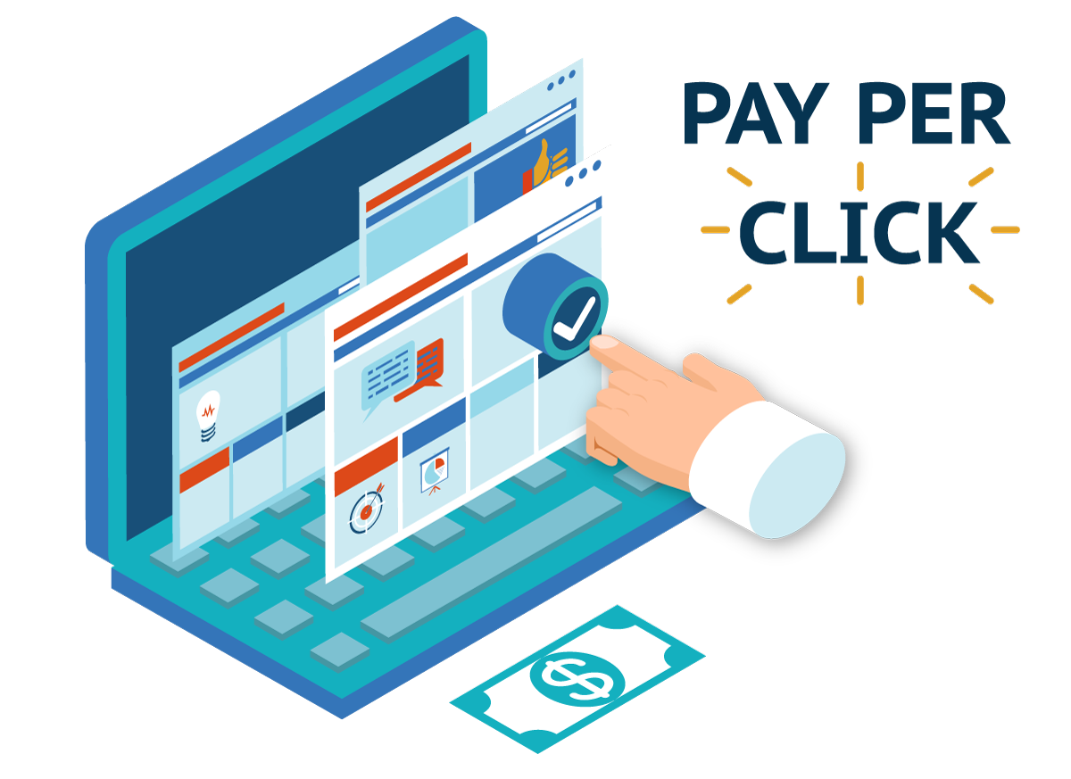 The Most Promising Pay Per Click Advertising Companies In Australia