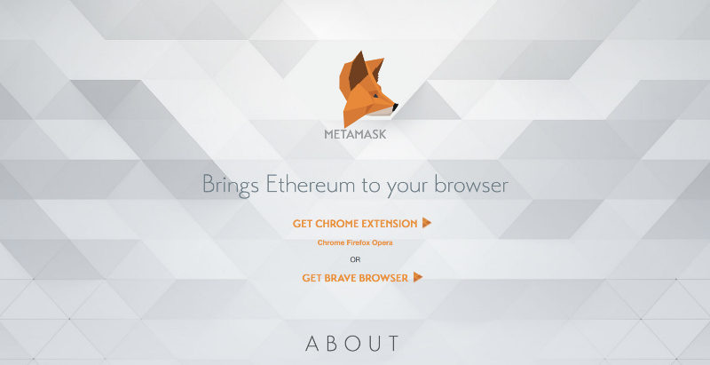 how to send a token from metamask