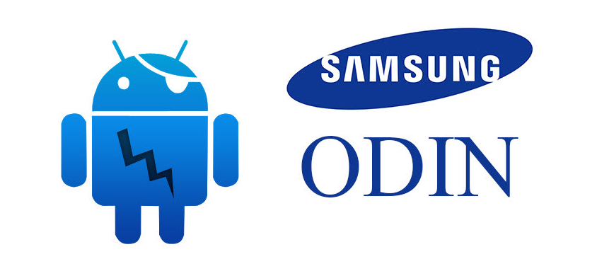 samsung-firmware-download-odin