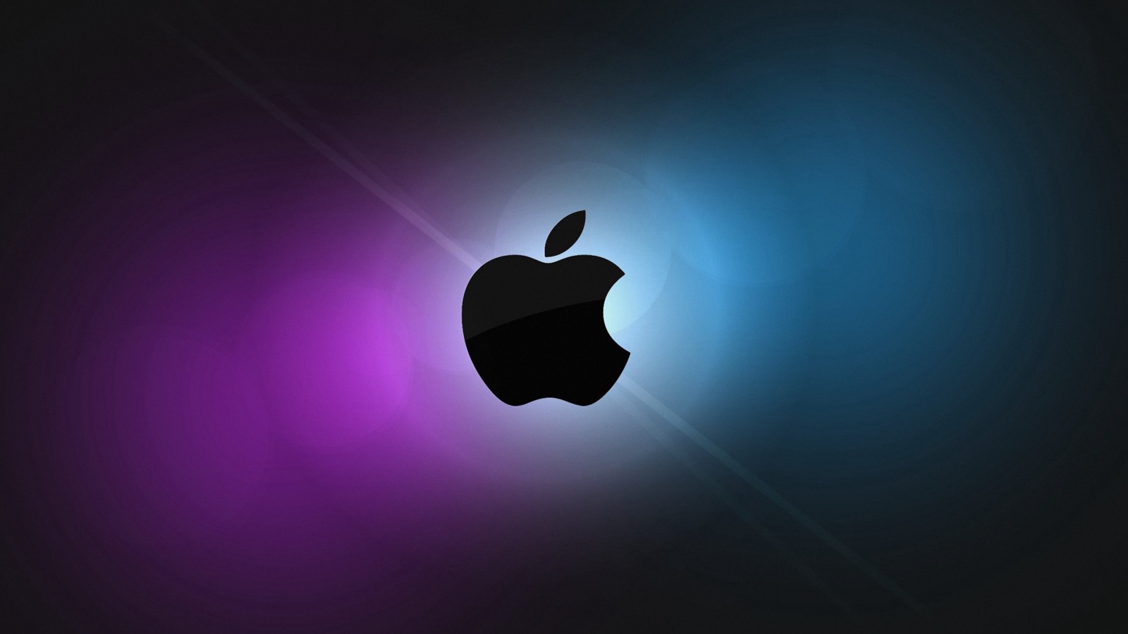 Image result for Companies from Apple