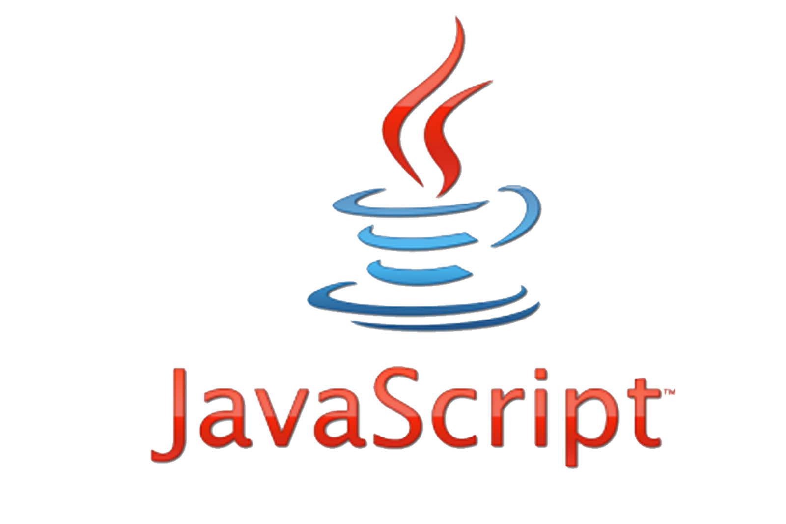 stanford just abandoned java in favor of javascript for its intro cs