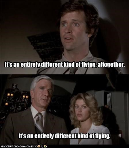 1*ou0WzO85KNPY 8Wcl9Ta5g every joke from 'airplane!' ranked bullshitist,Funny Airplane Memes Movie