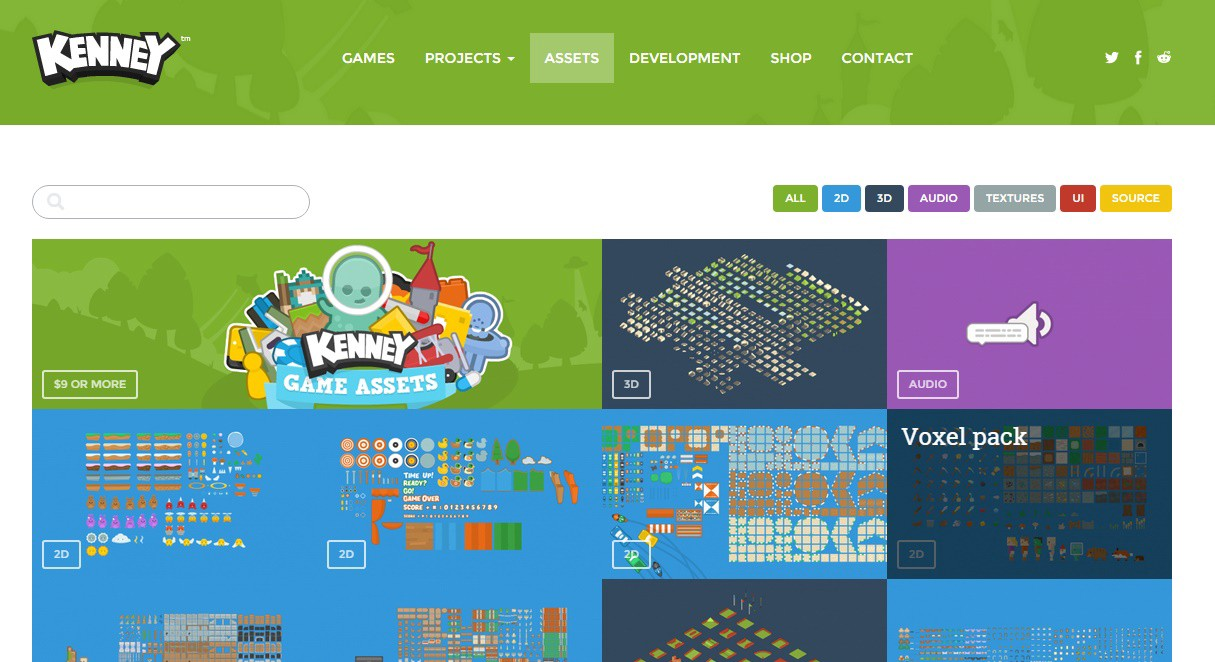 7 Essential Resources & Tips to Get Started with Game Development