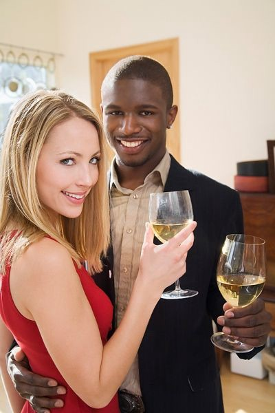 New dating sites in usa 2012