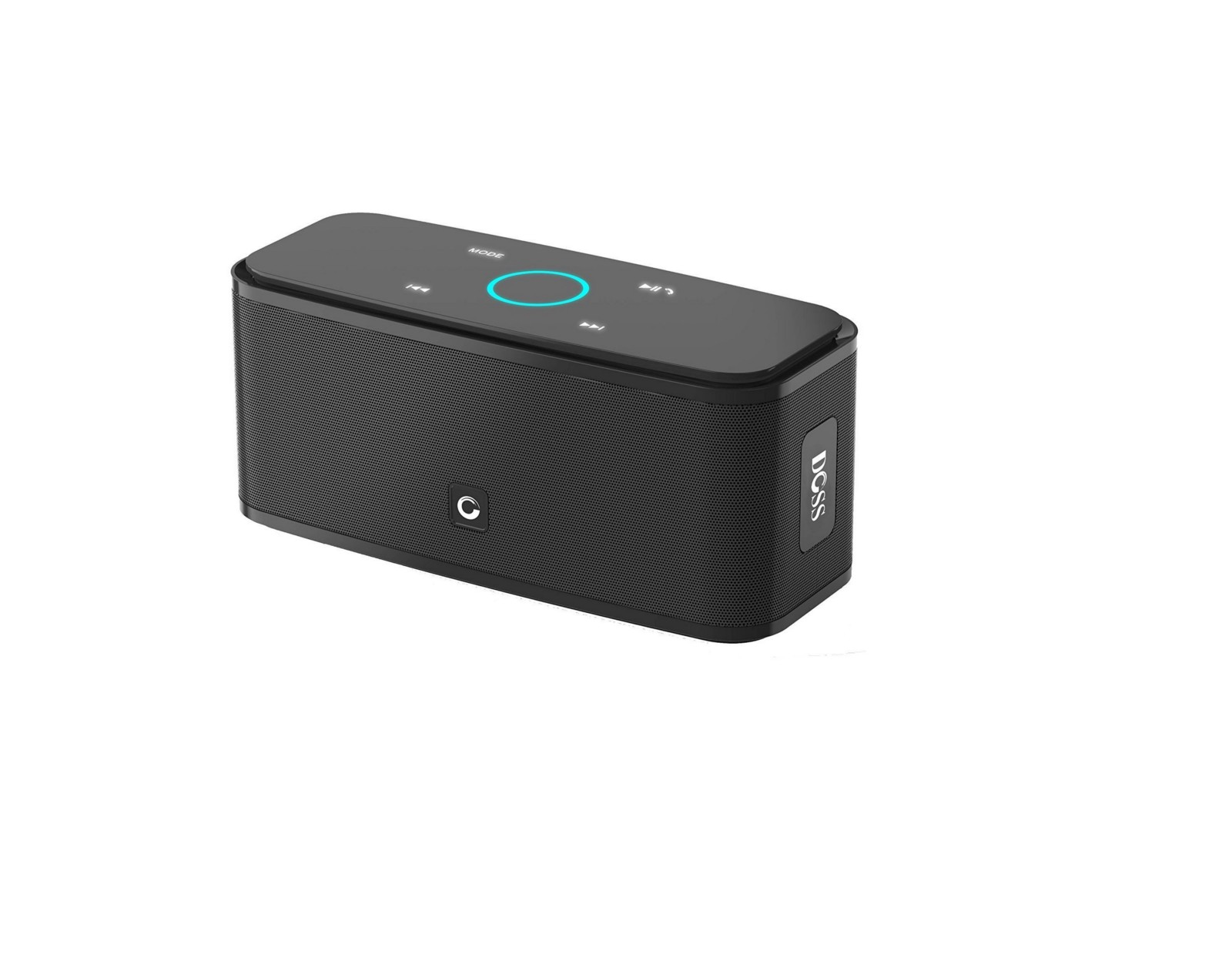If You Are Searching For A Great Speaker With Loud Volume The Doss Bluetooth Is Because It Provides High Quality Sound That Makes