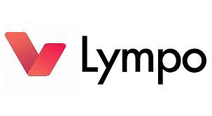 Image result for lympo image