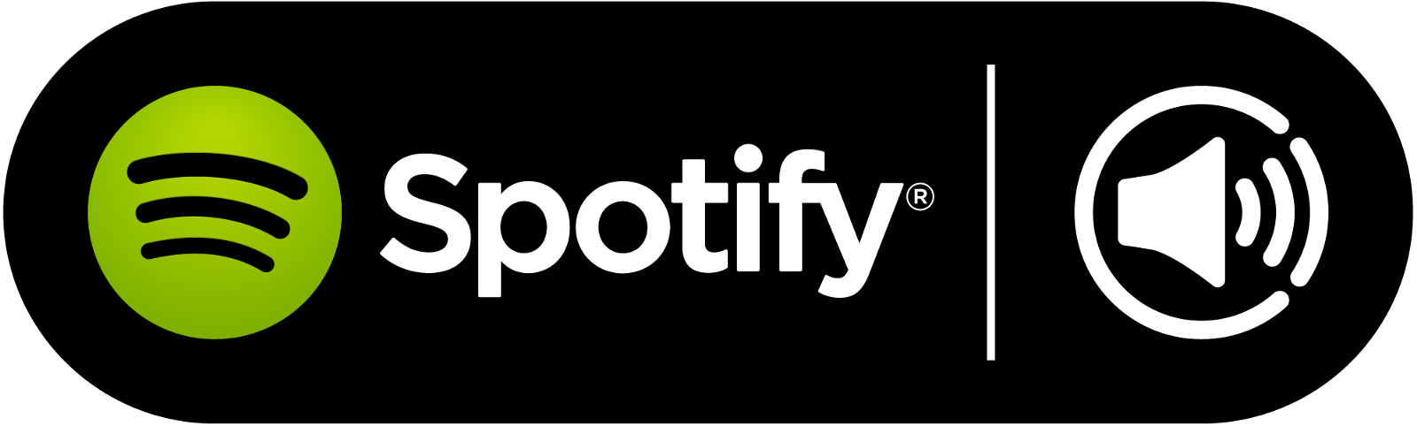 Why Spotify Went to the Dark Side - ProductCoalition.com