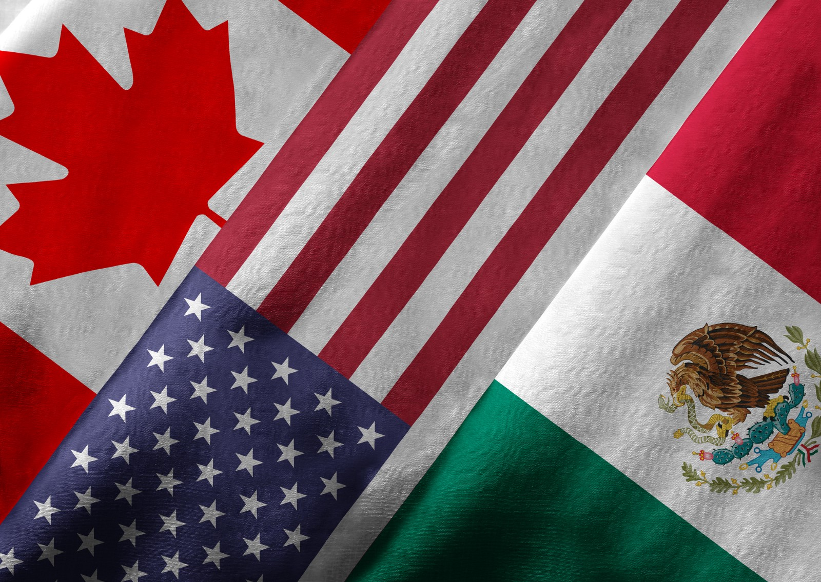 Domestic Politics The Biggest Threat To Nafta Why Forum Medium