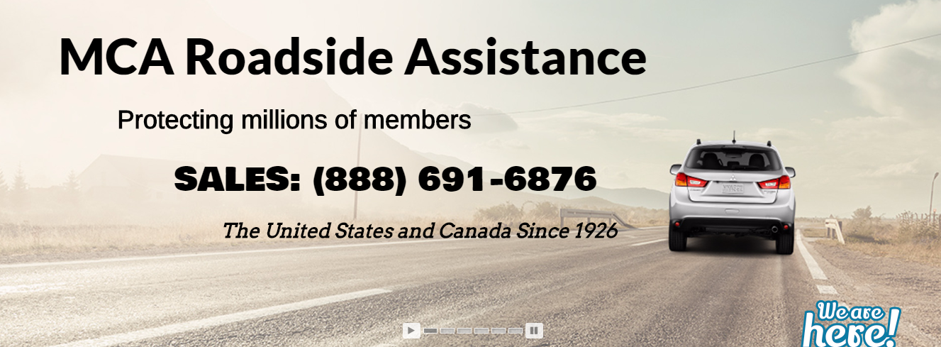 Best Roadside assistance Service for Your Vehicle Anytime
