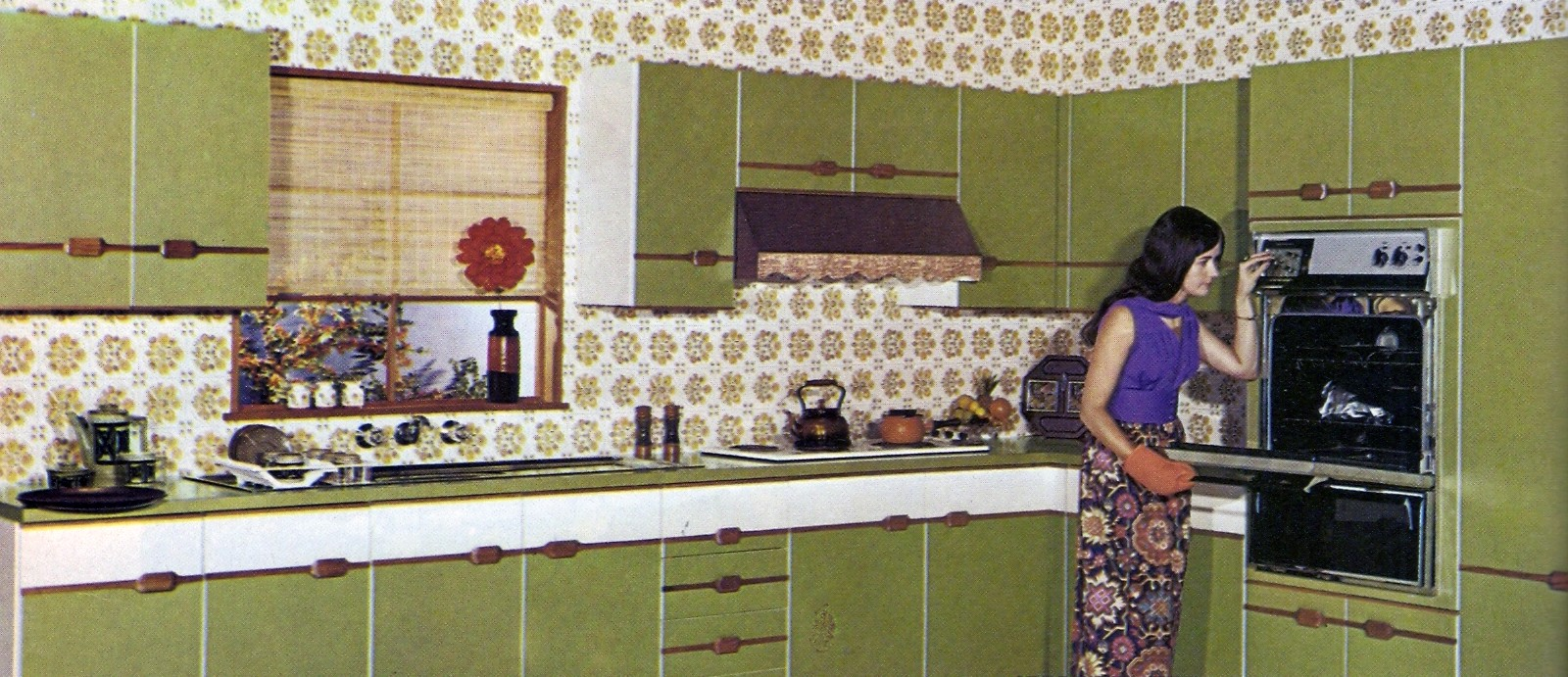 photos  before avocado toast the young people of the 1970s were buying avocado kitchens photos  before avocado toast the young people of the 1970s were      rh   timeline com