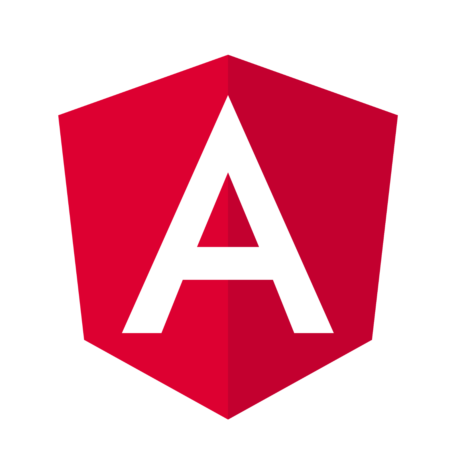 @output angular 4