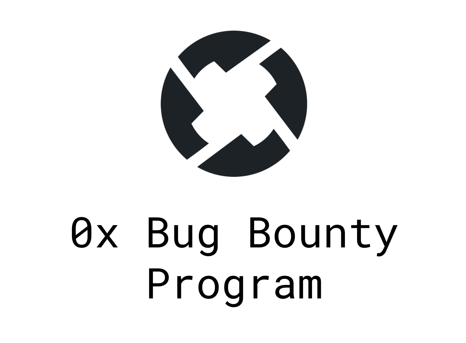 Bug Bounty Instructions 0x Protocol
