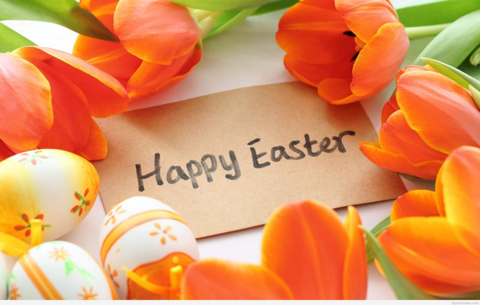 Happy Easter 2019 Wishes Quotes From The Bible Raj Medium