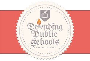 What Matters More Than Test Scores >> Defending Public Schools Msea Newsfeed