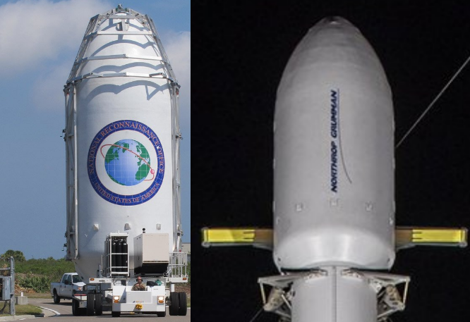 spacex may 19 - 666×457
