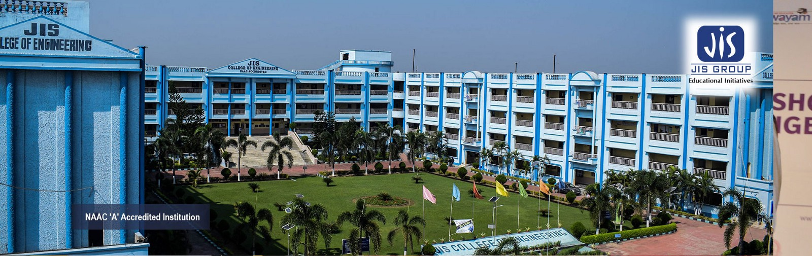& Is B. Tech in civil engineering degree a good choice in India?