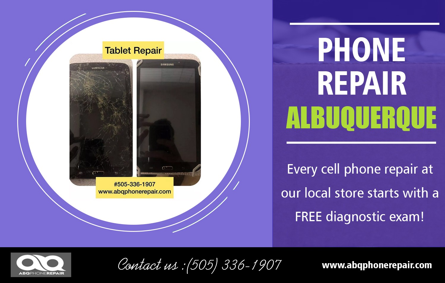 Cell Phone Repair Albuquerque >> Phone Repair Albuquerque Call 505 336 1907 Abqphonerepair Com