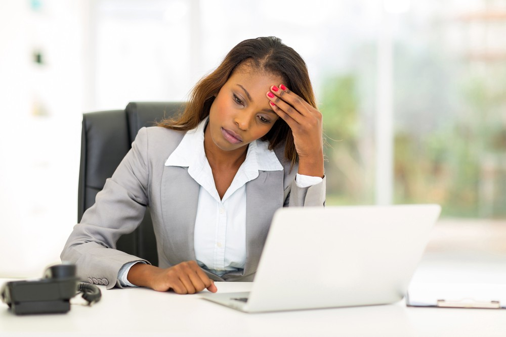 Image result for african american business woman